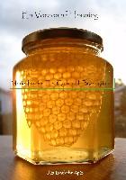 klokkelyng honning